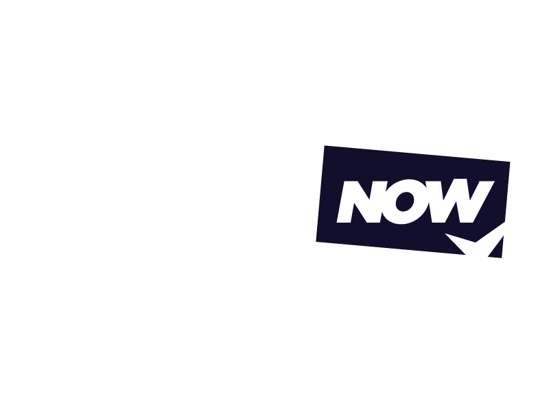Afford It Now